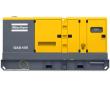 QAS400 Vd