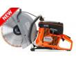 K770 Power cutter